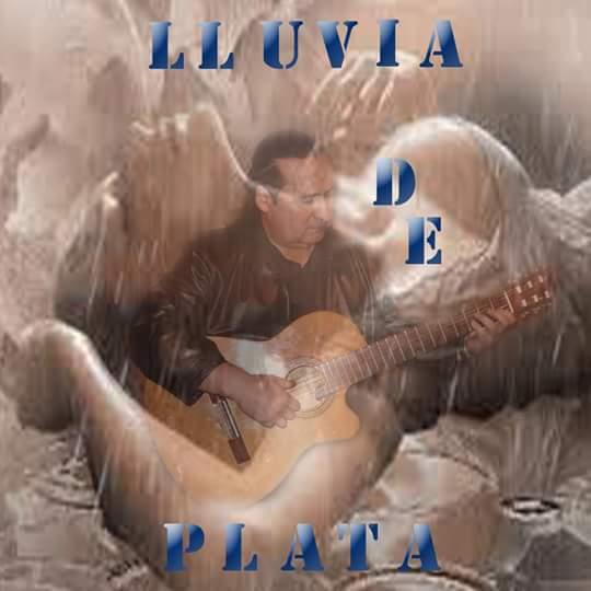 Orlando Segovia