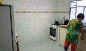 Vendo Casa em Itapecerica da Serra/SP