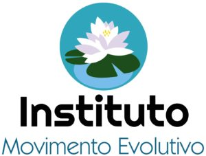 César Di - Instituto Movimento Evolutivo